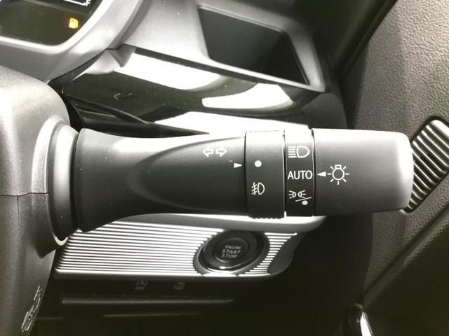 ハイブリッドGS 電動スライドドア/シートヒーター/エンジンプッシュスタート/オートライト/LEDライト/純正アルミホイール 衝突被害軽減システム アダプティブクルーズコントロール 登録/届出済未使用車 4WD(11枚目)