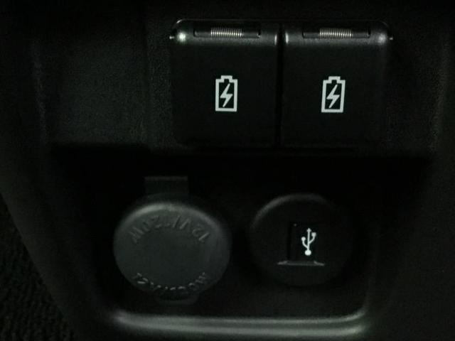 ハイブリッドGS 電動スライドドア/シートヒーター/エンジンプッシュスタート/オートライト/LEDライト/純正アルミホイール 衝突被害軽減システム アダプティブクルーズコントロール 登録/届出済未使用車 4WD(15枚目)