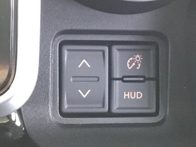 ハイブリッドGS 電動スライドドア/シートヒーター/エンジンプッシュスタート/オートライト/LEDライト/純正アルミホイール 衝突被害軽減システム アダプティブクルーズコントロール 登録/届出済未使用車 4WD(16枚目)