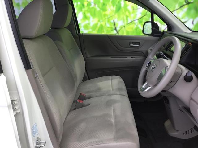 G・Aパッケージ 純正 7インチ メモリーナビ/ヘッドランプ HID/ETC/EBD付ABS/横滑り防止装置/アイドリングストップ/エアバッグ 運転席/エアバッグ 助手席/エアバッグ サイド/パワーウインドウ 記録簿(5枚目)