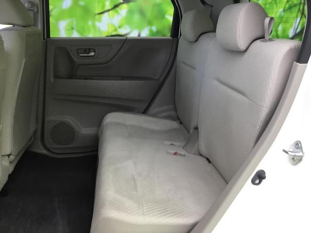 G・Aパッケージ 純正 7インチ メモリーナビ/ヘッドランプ HID/ETC/EBD付ABS/横滑り防止装置/アイドリングストップ/エアバッグ 運転席/エアバッグ 助手席/エアバッグ サイド/パワーウインドウ 記録簿(7枚目)