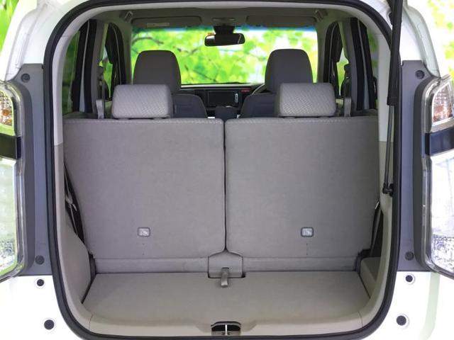 G・Aパッケージ 純正 7インチ メモリーナビ/ヘッドランプ HID/ETC/EBD付ABS/横滑り防止装置/アイドリングストップ/エアバッグ 運転席/エアバッグ 助手席/エアバッグ サイド/パワーウインドウ 記録簿(8枚目)