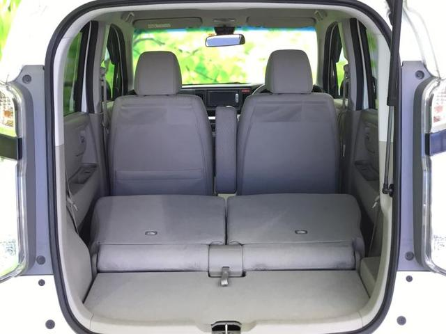 G・Aパッケージ 純正 7インチ メモリーナビ/ヘッドランプ HID/ETC/EBD付ABS/横滑り防止装置/アイドリングストップ/エアバッグ 運転席/エアバッグ 助手席/エアバッグ サイド/パワーウインドウ 記録簿(18枚目)