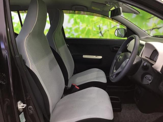 4WD GL ETC/EBD付ABS/横滑り防止装置/アイドリングストップ/エアバッグ 運転席/エアバッグ 助手席/アルミホイール/パワーウインドウ/キーレスエントリー/シートヒーター 前席/パワーステアリング(5枚目)