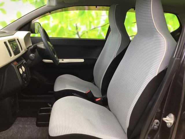 4WD GL ETC/EBD付ABS/横滑り防止装置/アイドリングストップ/エアバッグ 運転席/エアバッグ 助手席/アルミホイール/パワーウインドウ/キーレスエントリー/シートヒーター 前席/パワーステアリング(6枚目)