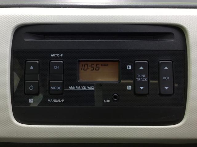 4WD GL ETC/EBD付ABS/横滑り防止装置/アイドリングストップ/エアバッグ 運転席/エアバッグ 助手席/アルミホイール/パワーウインドウ/キーレスエントリー/シートヒーター 前席/パワーステアリング(10枚目)