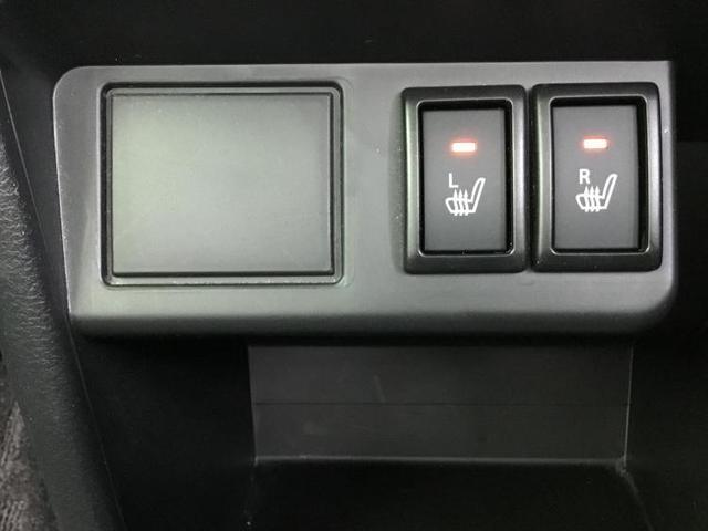 4WD GL ETC/EBD付ABS/横滑り防止装置/アイドリングストップ/エアバッグ 運転席/エアバッグ 助手席/アルミホイール/パワーウインドウ/キーレスエントリー/シートヒーター 前席/パワーステアリング(12枚目)