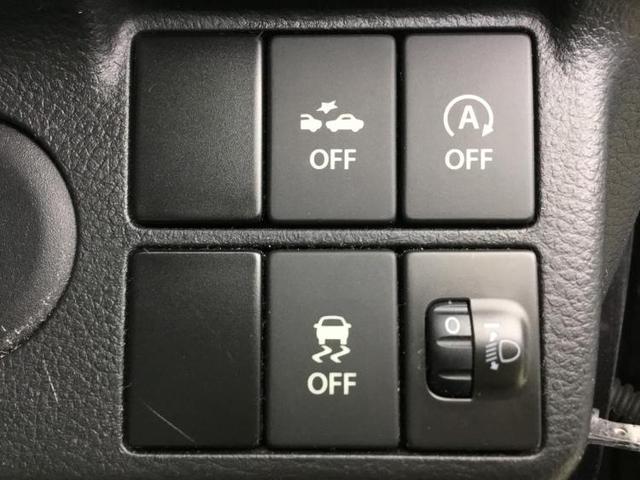 4WD GL ETC/EBD付ABS/横滑り防止装置/アイドリングストップ/エアバッグ 運転席/エアバッグ 助手席/アルミホイール/パワーウインドウ/キーレスエントリー/シートヒーター 前席/パワーステアリング(14枚目)