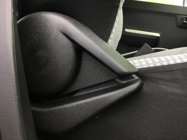 4WD GL ETC/EBD付ABS/横滑り防止装置/アイドリングストップ/エアバッグ 運転席/エアバッグ 助手席/アルミホイール/パワーウインドウ/キーレスエントリー/シートヒーター 前席/パワーステアリング(16枚目)