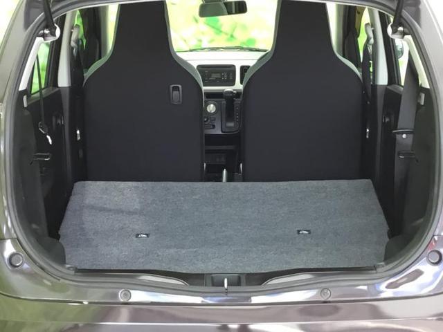4WD GL ETC/EBD付ABS/横滑り防止装置/アイドリングストップ/エアバッグ 運転席/エアバッグ 助手席/アルミホイール/パワーウインドウ/キーレスエントリー/シートヒーター 前席/パワーステアリング(17枚目)