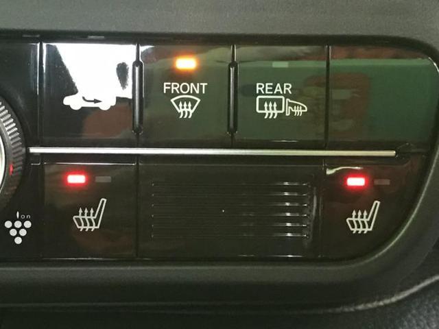 LEDヘッドライト/フォグ