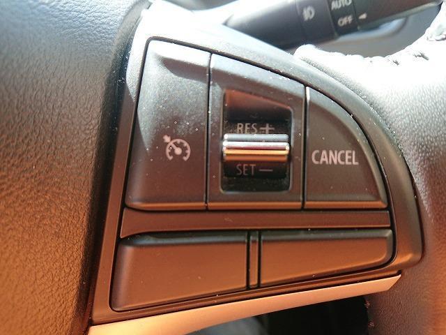 ハイブリッドMZ 4WD 社外ナビTV 両側電動スライドドア(10枚目)