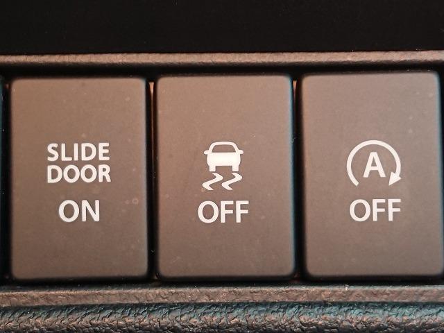 ハイブリッドMZ 4WD 社外ナビTV 両側電動スライドドア(15枚目)