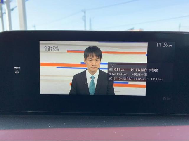 「マツダ」「MAZDA3ファストバック」「コンパクトカー」「新潟県」の中古車10