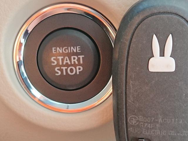 クルマの選び方が分からない方、迷って決められない方、検討する時間がない方、ビッグモーターでオススメの中古車をご提案します♪お気軽にお問い合わせください!お待ちしております♪
