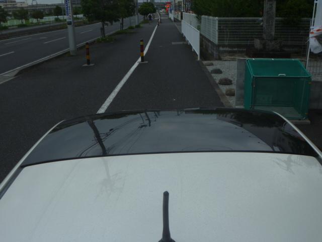 「フィアット」「フィアット 500」「コンパクトカー」「神奈川県」の中古車18