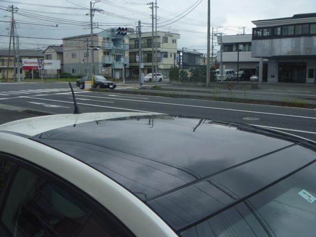 「フィアット」「フィアット 500」「コンパクトカー」「神奈川県」の中古車19