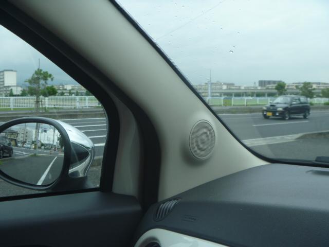 「フィアット」「フィアット 500」「コンパクトカー」「神奈川県」の中古車36
