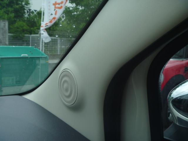 「フィアット」「フィアット 500」「コンパクトカー」「神奈川県」の中古車37
