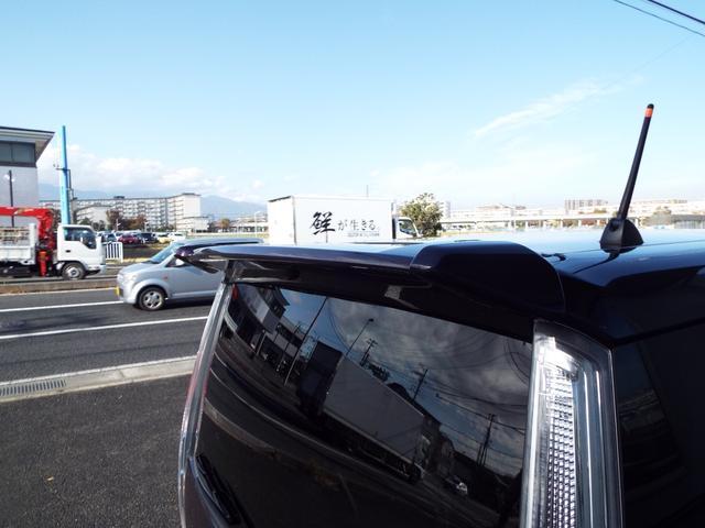 「スバル」「ステラ」「コンパクトカー」「神奈川県」の中古車27
