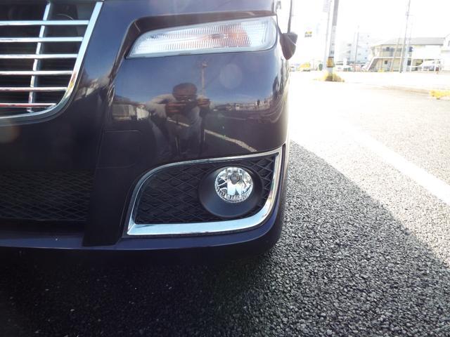 「スバル」「ステラ」「コンパクトカー」「神奈川県」の中古車33