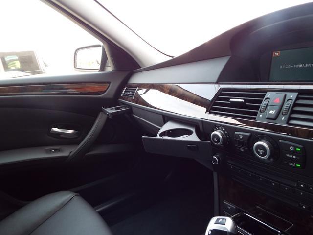 「BMW」「5シリーズ」「セダン」「神奈川県」の中古車15