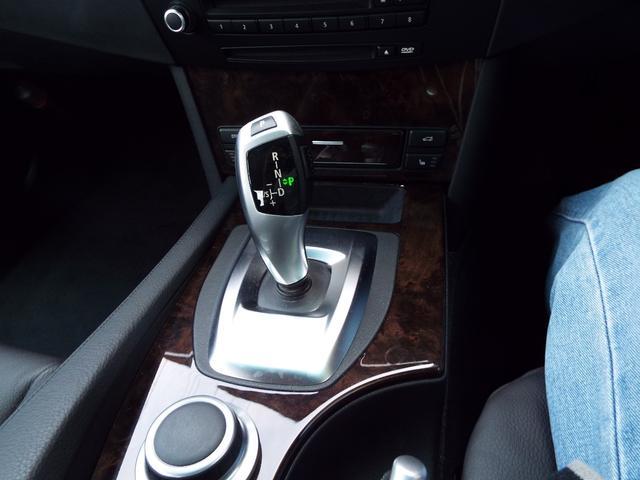「BMW」「5シリーズ」「セダン」「神奈川県」の中古車18