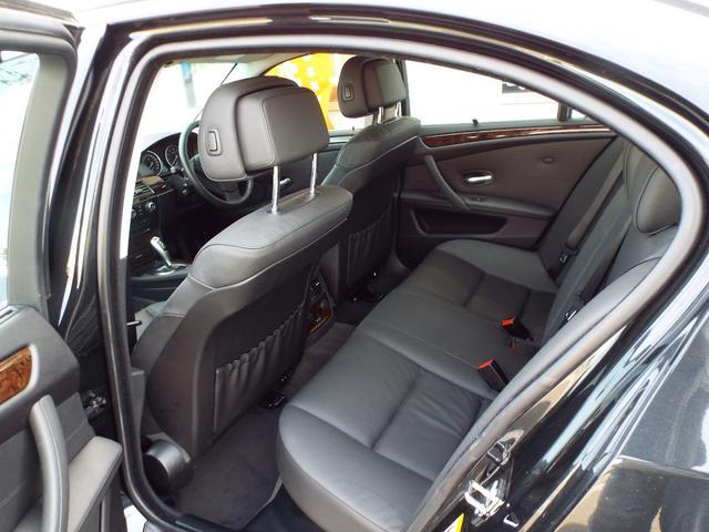 「BMW」「5シリーズ」「セダン」「神奈川県」の中古車19
