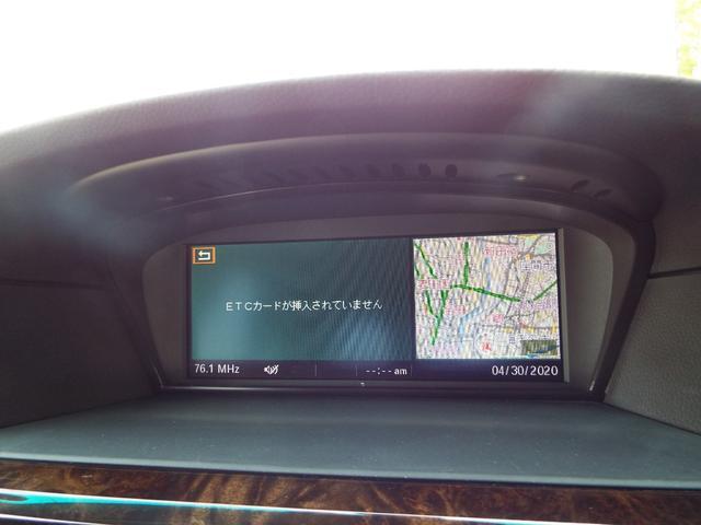 「BMW」「5シリーズ」「セダン」「神奈川県」の中古車21
