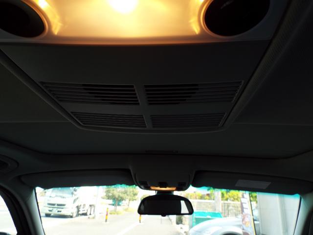 「BMW」「5シリーズ」「セダン」「神奈川県」の中古車22