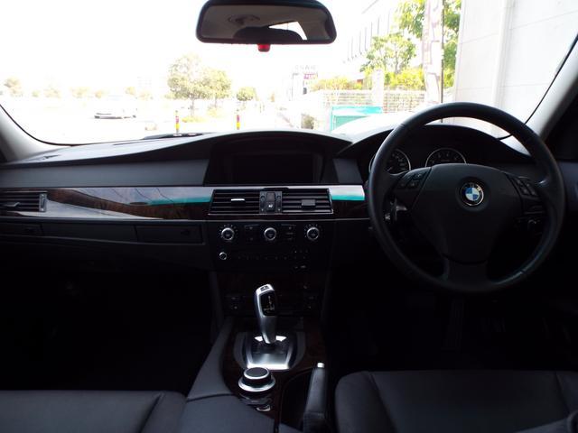 「BMW」「5シリーズ」「セダン」「神奈川県」の中古車28