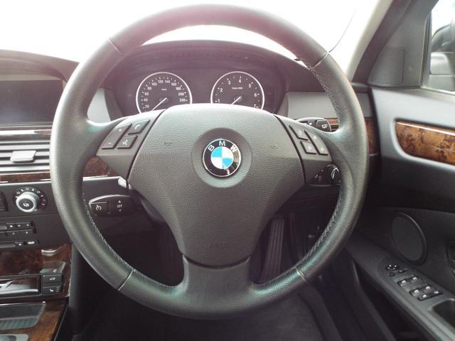 「BMW」「5シリーズ」「セダン」「神奈川県」の中古車31