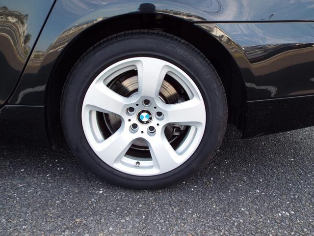 「BMW」「5シリーズ」「セダン」「神奈川県」の中古車32