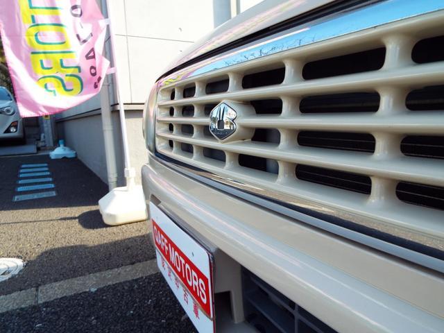 「スズキ」「アルトラパン」「軽自動車」「神奈川県」の中古車7