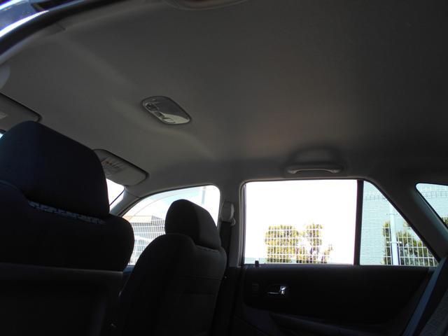RS ワンオーナー車 キーレスキー 禁煙車 記録簿 電動格納ミラー CD再生(34枚目)