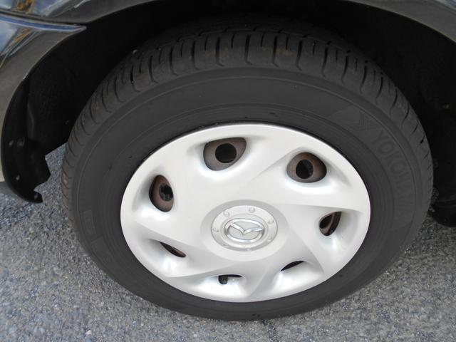 RS ワンオーナー車 キーレスキー 禁煙車 記録簿 電動格納ミラー CD再生(47枚目)