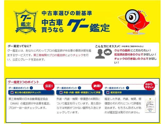 RS ワンオーナー車 キーレスキー 禁煙車 記録簿 電動格納ミラー CD再生(52枚目)