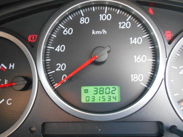1.5i Gパッケージ 禁煙車 キセノンヘッドライト キーレスキー 記録簿(53枚目)