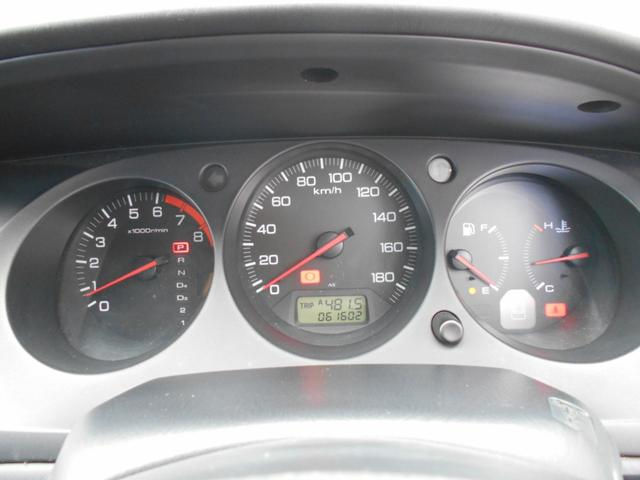 2.3Vi 記録簿付き キーレス 電動格納ミラー ABS(55枚目)