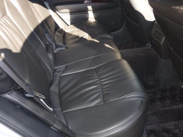 トヨタ マークX 250G Sパッケージ TOM'Sエアロ ナビ バックカメラ