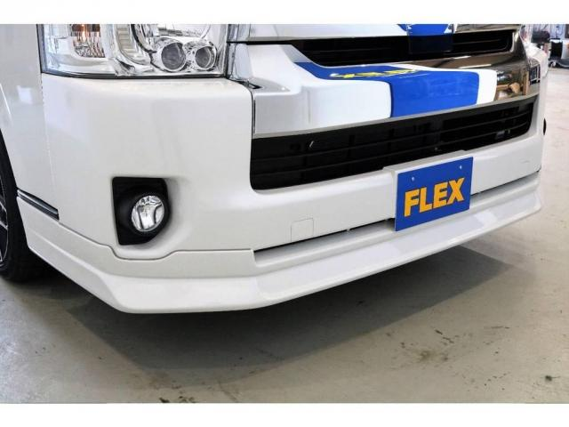 2.7 GL ロング ミドルルーフ 4WD TSS付(14枚目)