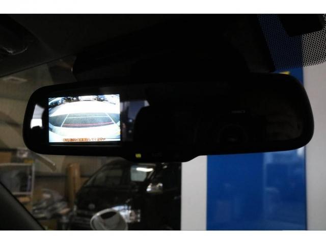 2.7 GL ロング ミドルルーフ 4WD Vre2(11枚目)