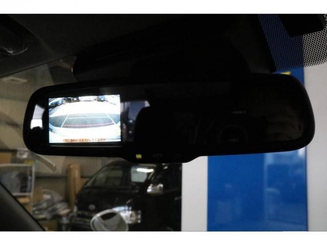 2.7 GL ロング ミドルルーフ 4WD R1(7枚目)
