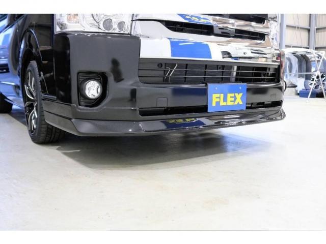 2.7 GL ロング ミドルルーフ 4WD R1(14枚目)