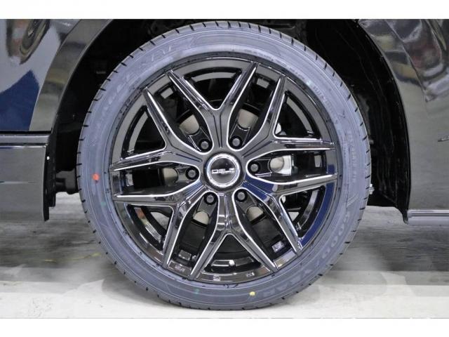 2.7 GL ロング ミドルルーフ 4WD R1(16枚目)