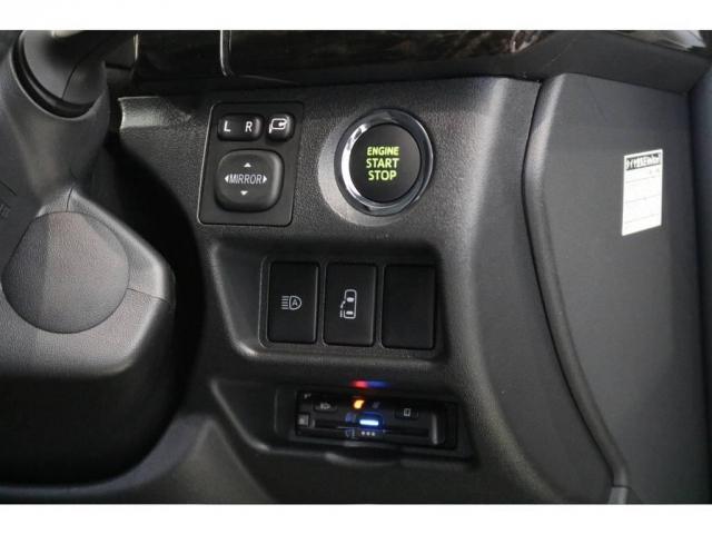 2.7 GL ロング ミドルルーフ 4WD R1(20枚目)