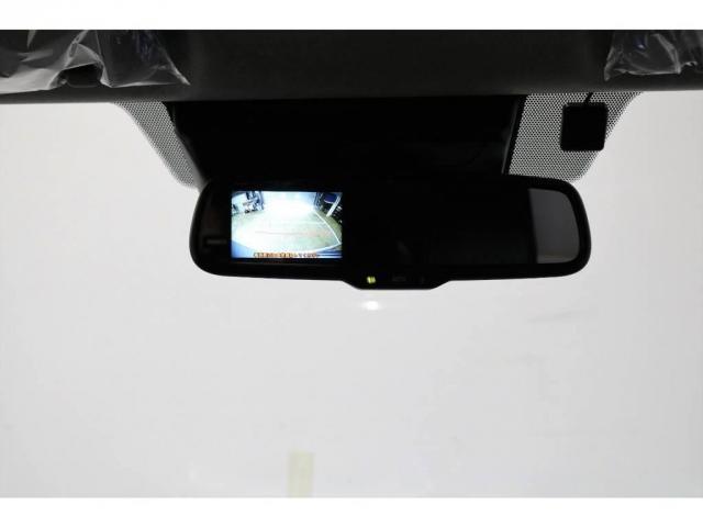 2.7 GL ロング ミドルルーフ 4WD 内装架装Vre1(8枚目)