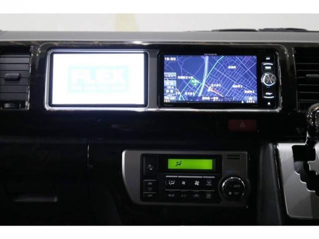 2.7 GL ロング ミドルルーフ 4WD スタンダードPK(2枚目)