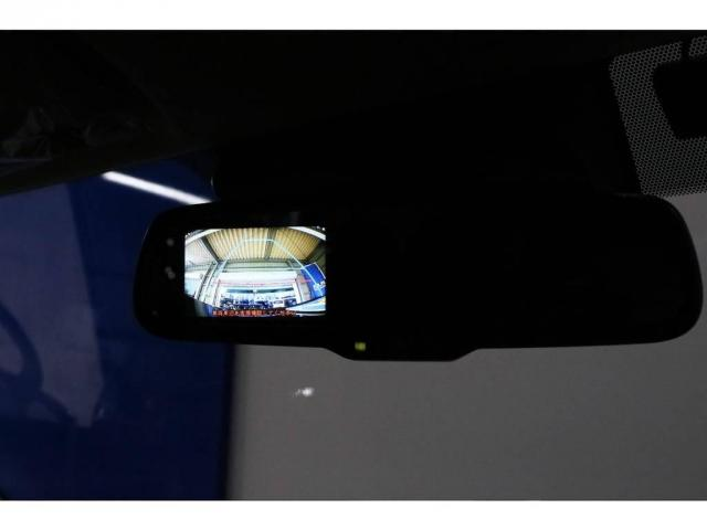 2.7 GL ロング ミドルルーフ 4WD スタンダードPK(4枚目)