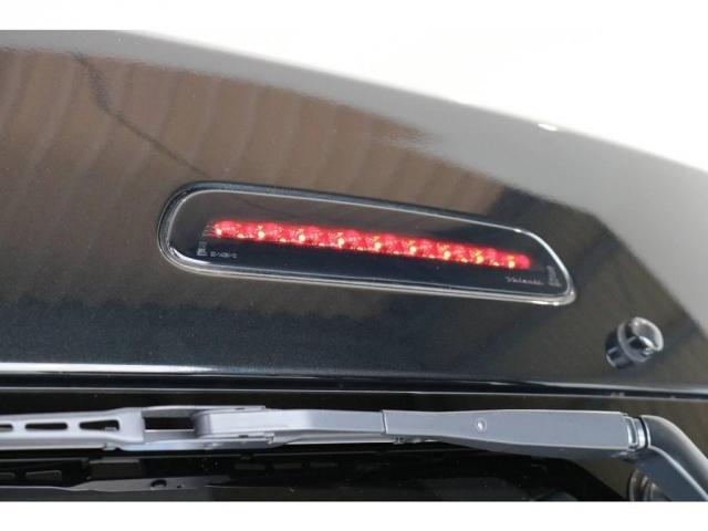 2.7 GL ロング ミドルルーフ 4WD スタンダードPK(14枚目)